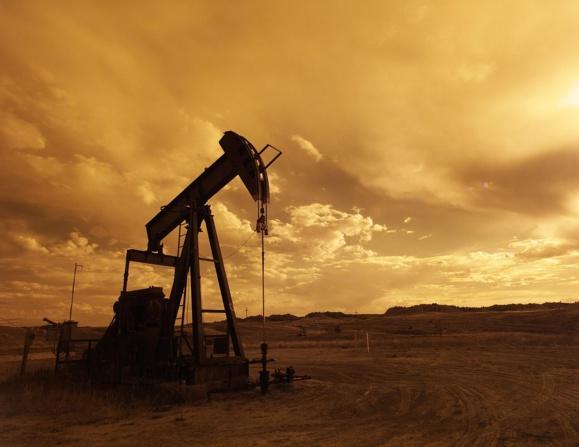 Nouvelle tentative de l'Opep pour remonter les prix du pétrole