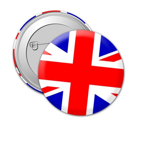 Brexit : menaces sur l'emploi au Royaume-Uni