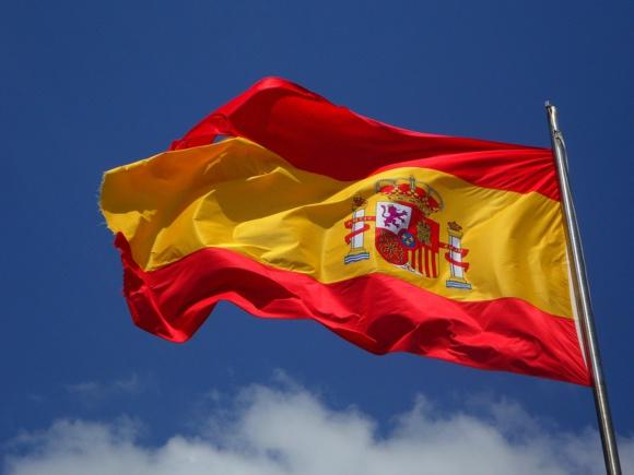 Espagne : la dette publique dépasse 100%