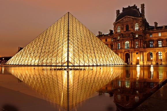 Tourisme : baisse de la fréquentation confirmée au deuxième trimestre