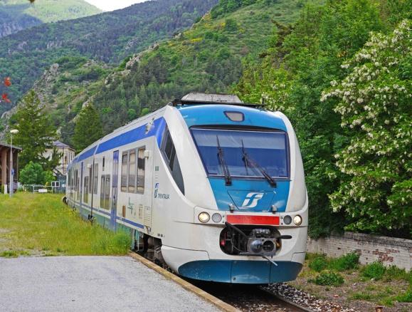 Alstom : Manuel Valls gronde les dirigeants