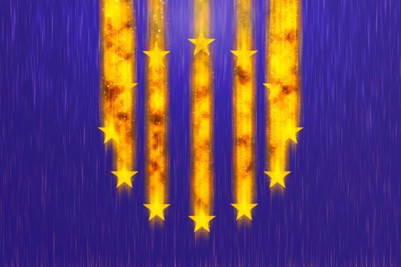 Brexit : François Hollande veut des négociations au plus vite