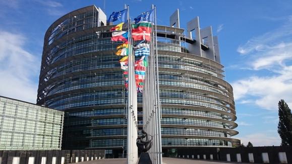 Jean-Claude Juncker double le fonds d'investissement européen