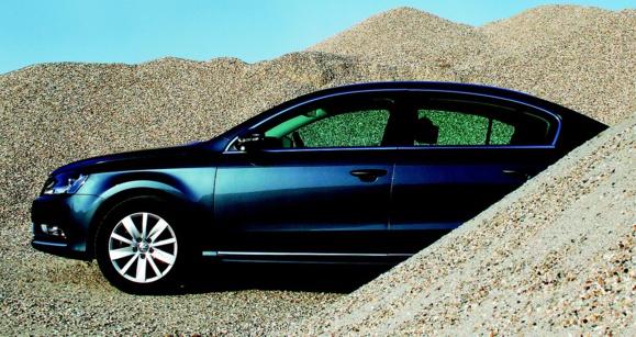 Les investisseurs de Volkswagen réclament plus de 8 milliards d'euros
