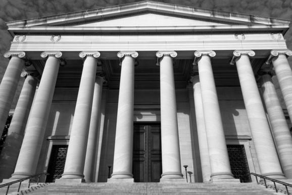 Affaire Kerviel : vers un remboursement de 2,2 milliards de la Société Générale à l'État ?