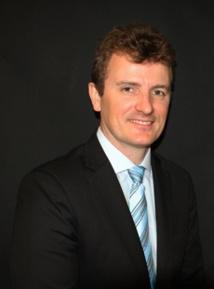 Flavien Kulawik est co-fondateur et PDG de KLB Group