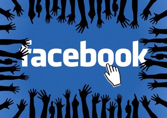 Facebook veut se transformer en Bon Coin des petites annonces