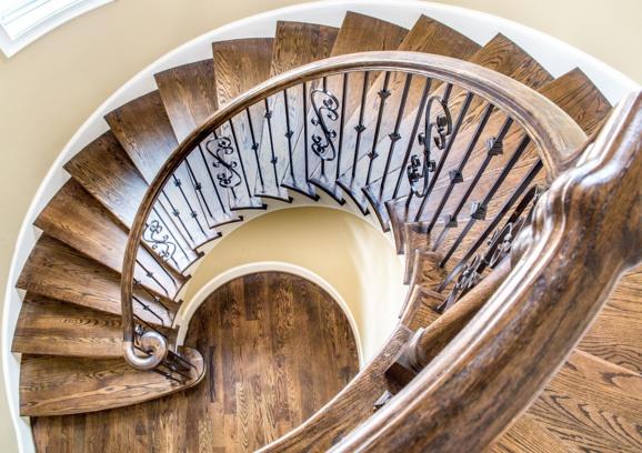 Immobilier ancien: le cercle vertueux est engagé
