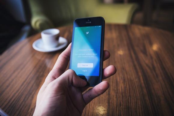 L'avenir s'assombrit pour Twitter
