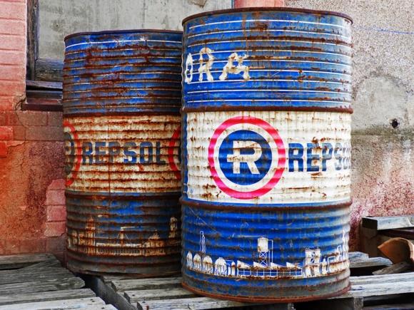 Opep : vers une limite mesurée de la production de pétrole