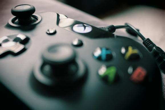 Vivendi joue la montre avec Ubisoft