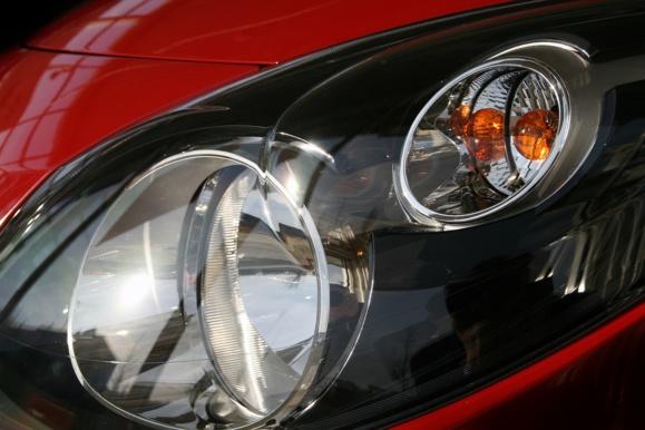 Renault : un étincelant troisième trimestre