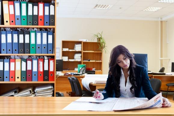 Inégalité salariale : les femmes travailleront bientôt « bénévolement »