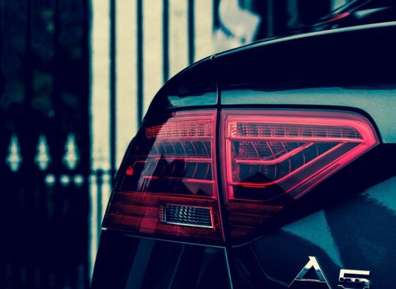 Dieselgate : Audi pourrait être inquiété