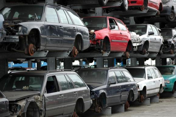 L'économie circulaire : la France peut mieux faire