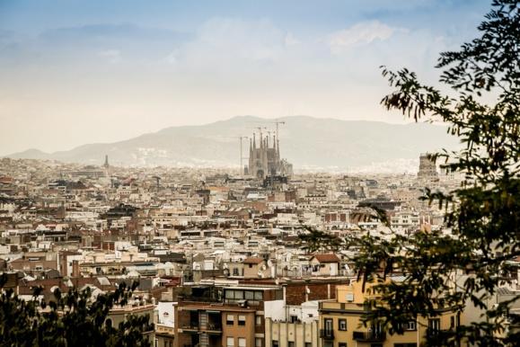 La mairie de Barcelone en guerre contre Airbnb