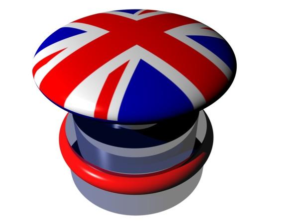 Brexit : jusqu'à présent, tout va bien pour le Royaume-Uni