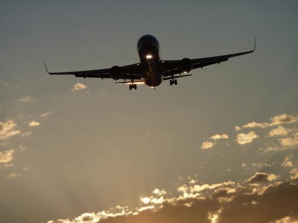Boeing : les subventions américaines pour le 777X jugées illégales