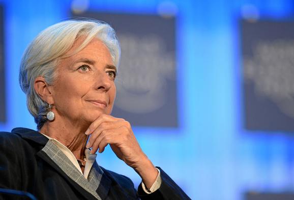 Le FMI plaide pour une réduction des inégalités