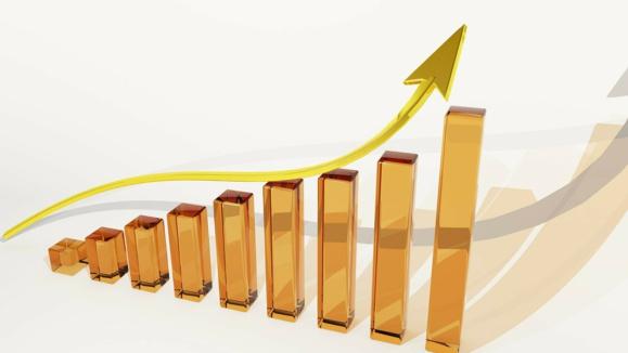 Croissance : vers 0,4 % au dernier trimestre 2016 selon la Banque de France