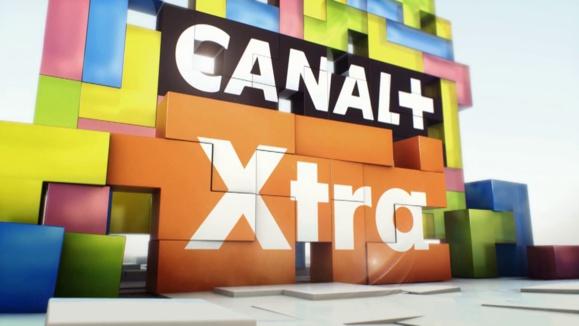 Orange pourrait acquérir Canal+