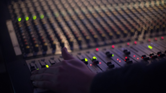 M6 veut s'offrir RTL, RTL 2 et Fun Radio