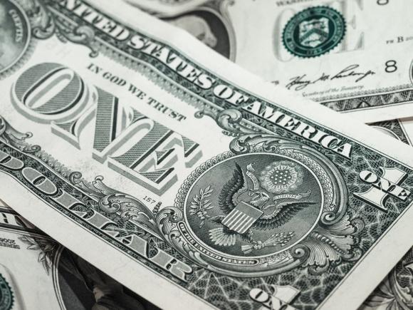 L'amende américaine de la Deutsche Bank divisée par deux