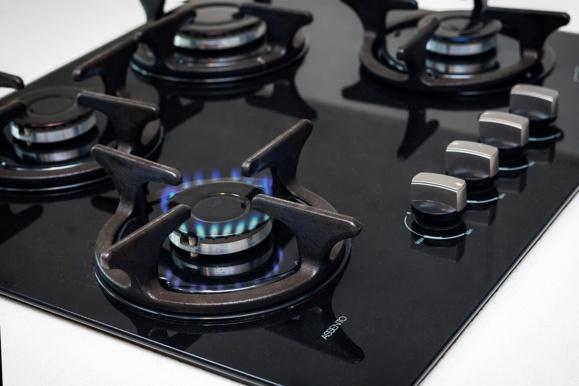 Les tarifs réglementés du gaz devraient baisser de 0,6% au 1er février