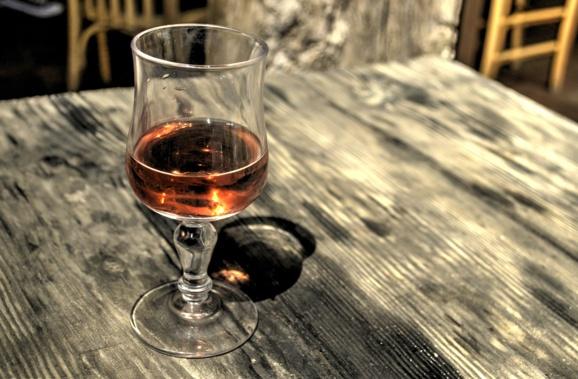 Cognac : une année 2016 «historique »