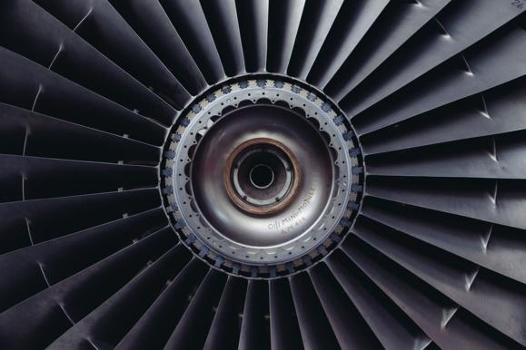 Safran achète Zodiac Aerospace et devient un géant de l'aéronautique