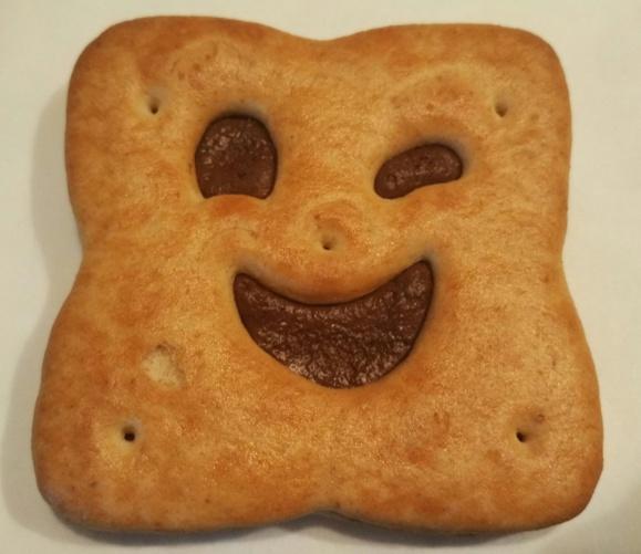 Les biscuits BN bientôt en vente ?