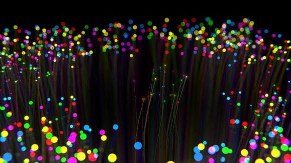 Plan très haut débit : cela va coûter plus cher