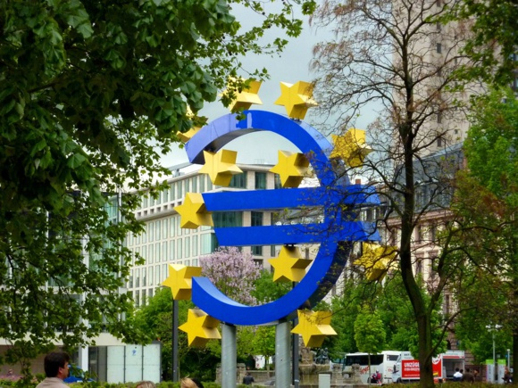 Croissance, chômage, inflation : les bons chiffres de la zone euro