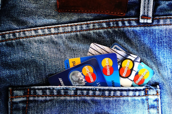 La mobilité bancaire est maintenant une réalité