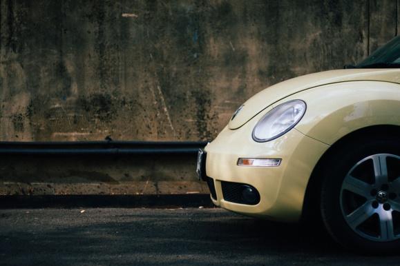 Ça roule pour le marché européen de l'automobile