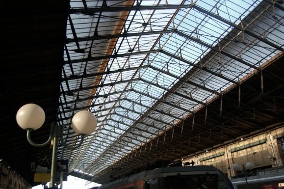 Grand Paris Express : un gros contrat pour Vinci