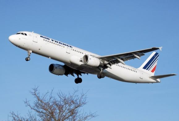 Boost, la filiale low cost d'Air France, approuvée par les pilotes