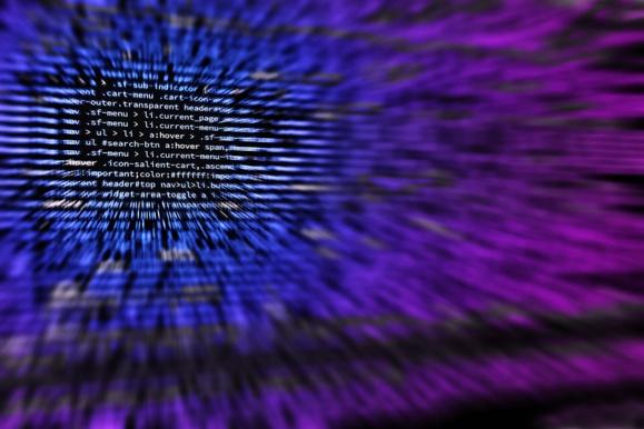 Piratage : en 2016, un manque à gagner de 1,4 milliard d'euros