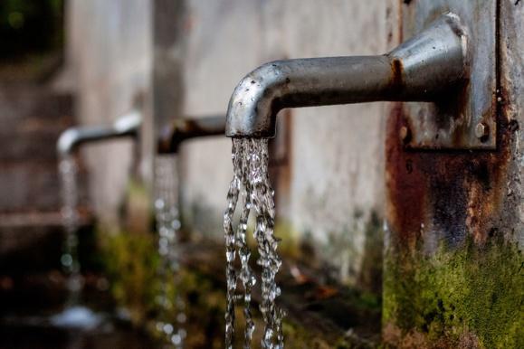 Suez acquiert l'américain GE Water