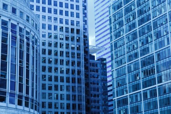 Immobilier : hausse des prix dans les grandes villes françaises