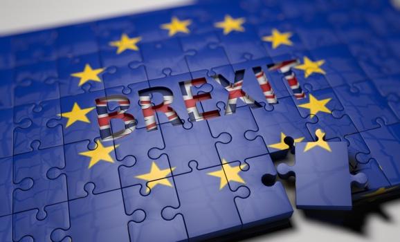Brexit : c'est fait !