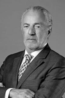 Jean-Hughes Delormeau
