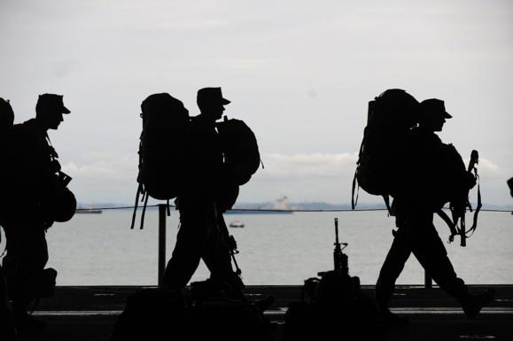 Thales : un gros contrat pour la Défense