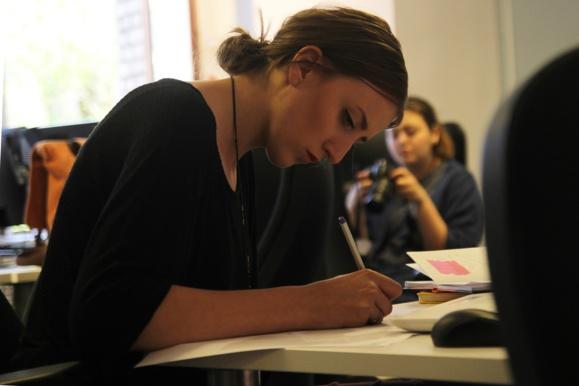Un an après l'obtention d'un diplôme, huit jeunes sur dix ont un emploi
