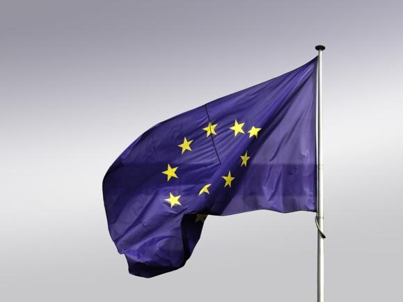 Taux d'emploi : l'Europe sur la bonne voie