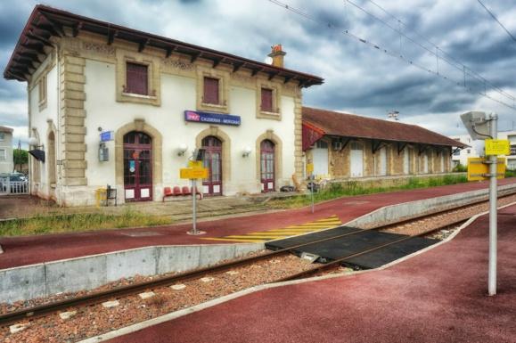 Transports : les Français y passent 7h12 par semaine