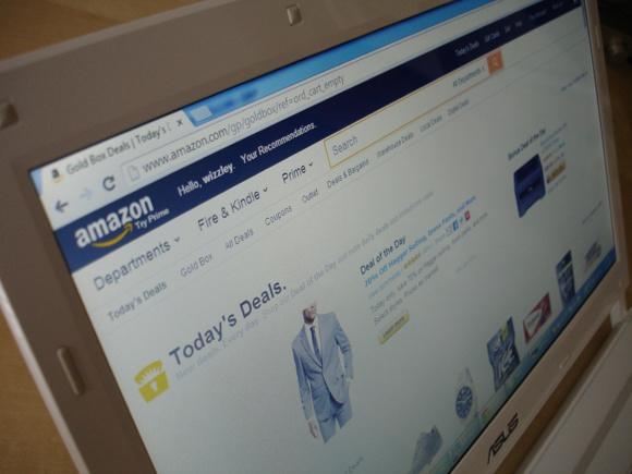 Amazon se renforce sur le marché des assistants personnels