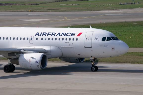 Air France veut faire décoller Boost