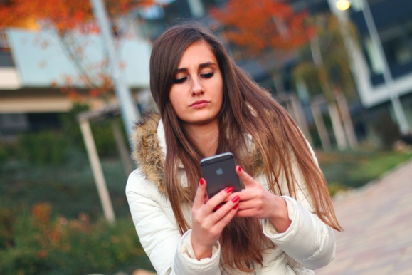 Free Mobile : jusqu'à 12 € de dédommagement pour les clients 3G