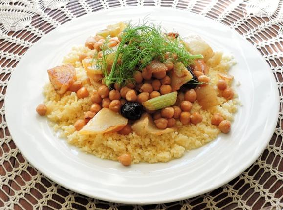 Un repreneur pour les plats cuisinés William Saurin